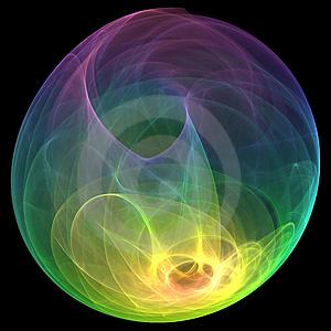 energy-ball
