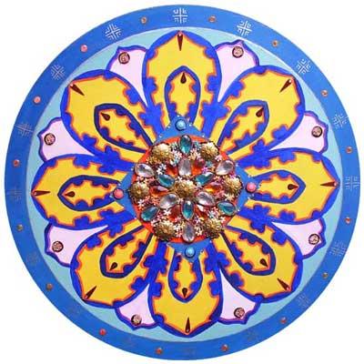 jewel in the heart loytus