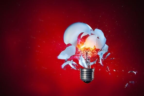 WIKI-Light-Bulb