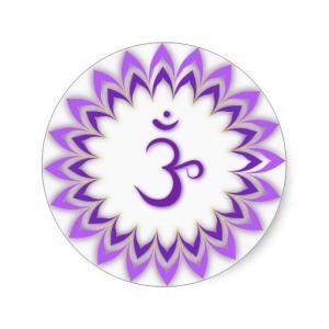 om_symbol_crown_chakra_sticker-rfd5fad5409de4f46bfd651e3a9c391ec_v9waf_8byvr_512