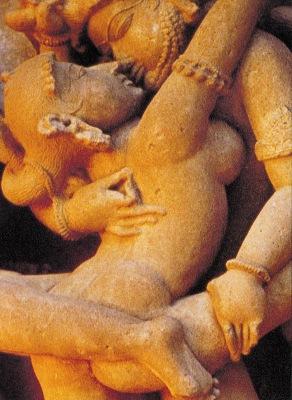 Khajuraho-1
