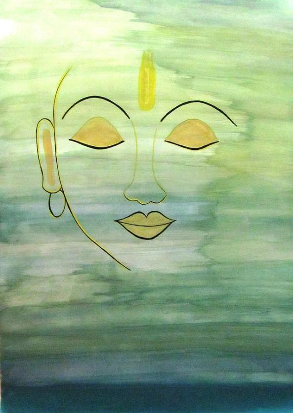 enlightened-within-surbhi-grover