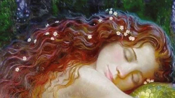 Victor-NIZOVTSEV-mermaids7