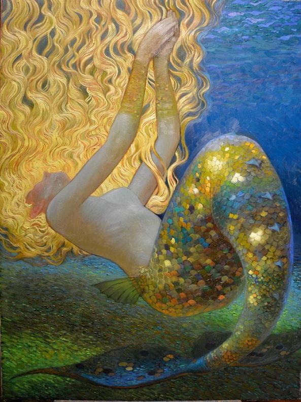 Viktor-Nizovtsev-mermaids5