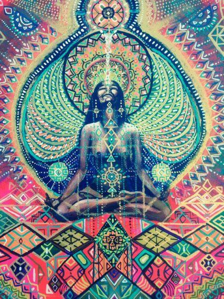 6acd946a2cd1833b4790eb2111987532--yoga-painting-meditation-painting